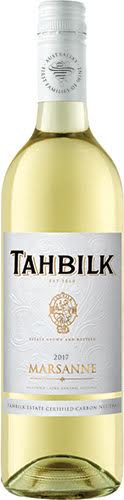 Benchmark-Wines-Singapore-Tahbilk-Marsanne