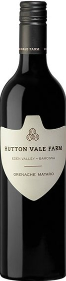 Hutton Vale Farm Grenache-Mataro 2012-0