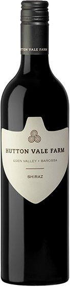 Hutton Vale Farm Shiraz 2012-0