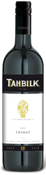 Tahbilk Shiraz 2015-0
