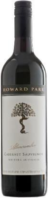 Howard Park Abercrombie Cabernet-Merlot 2005 (1500ml Magnum)-0