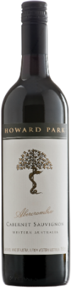 Howard Park Abercrombie Cabernet-Merlot 2007 (1500ml Magnum)-0
