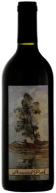 Howard Park Cabernet-Merlot 2004 (1500ml Magnum)-0