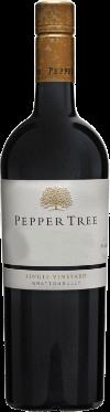 Pepper Tree 'Grand Reserve' Tanat 2004 (1500m Magnum)-0