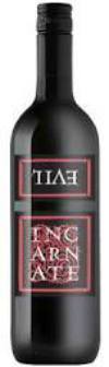 R Wines 'Evil Incarnate' Shiraz 2008 (1500ml Magnum)-0