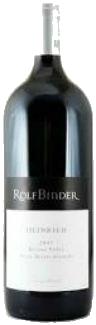 Rolf Binder 'Heinrich' Shiraz-Grenache-Mataro 2006 (1500ml Magnum)-0