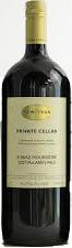 Hewitson 'Private Cellar' Shiraz-Mourvedre 2003-0