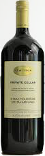 Hewitson 'Private Cellar' Shiraz-Mourvedre 2008 (1500ml Magnum)-0