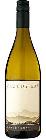 Cloudy Bay Chardonnay 2014-0