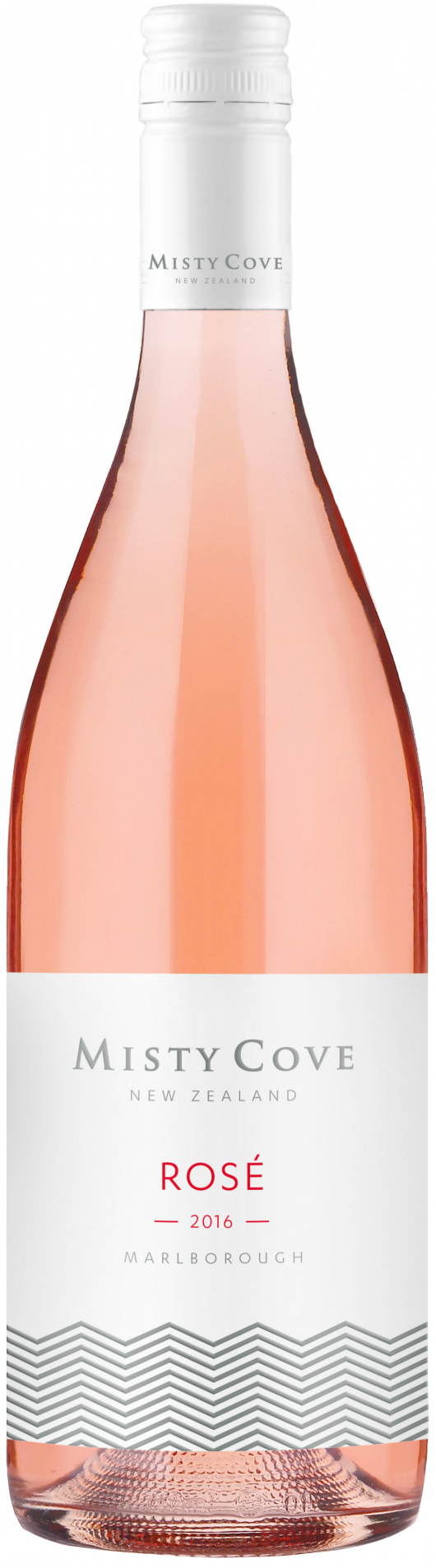 Misty Cove 'Estate' Rose 2019-0