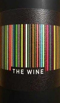 R Wines 'The Wine' Shiraz 2006 (1500ml - Magnum)-2227