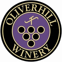 Oliverhill 'Clarendon Vineyard' Shiraz 2006-0