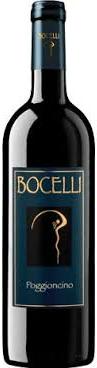 Bocelli Family Wines 'Poggioncino' 2015-0