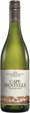 Cape Mentelle Semillon-Sauvignon Blanc 2016-0