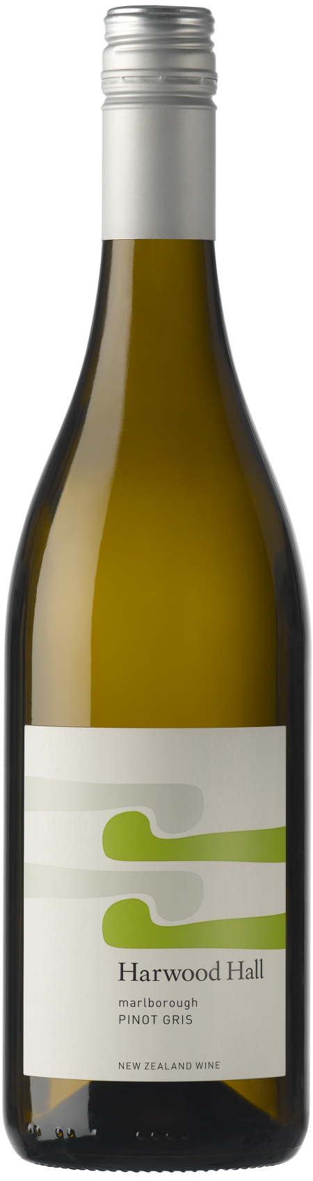 Harwood Hall Pinot Gris 2018-0