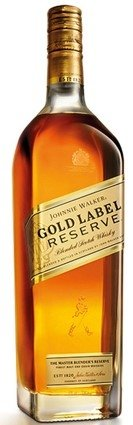Johnnie Walker Gold Label Reserve (700ml)-0