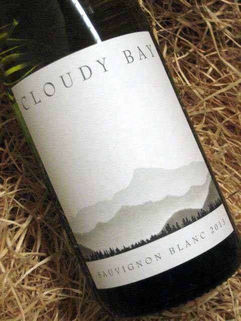 Cloudy Bay Sauvignon Blanc 2019 - 6 Pack SPECIAL-2908