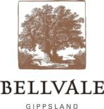 Bellvale Logo_Benchmark Wines