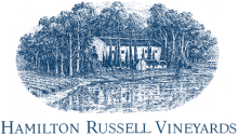 Hamilton Russel Vineyards_Benchmark Wines