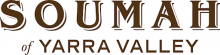 soumah-of-yarra-valley-Benchmark Wines