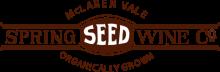 spring seed logo