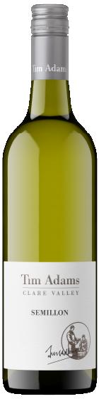 Tim-adams-semillion-benchmark-wines-singapore