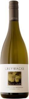 Greywacke Sauvignon Blanc 2019-0