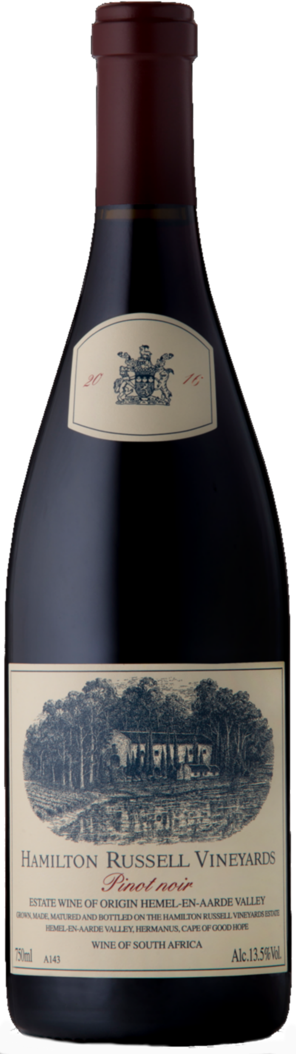 Hamilton Russell Chardonnay 2019-0