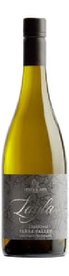 Benchmark Wines - Helen & Joey Estate 'Layla' Cabernet Sauvignon 2015