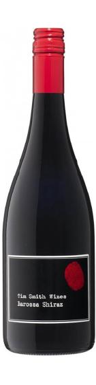 Benchmark Wines - Tim Smith Wines 'Barossa Valley' Shiraz 2017 - Shiraz Online