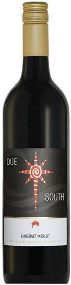Benchmark Wines - Yilgarnia 'Due South' Merlot 2015