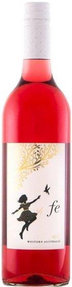 Benchmark Wines - Fermoy Estate Rose 2016