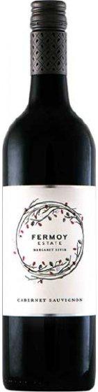 Benchmark Wines - Fermoy Estate Sauvignon Blanc 2015