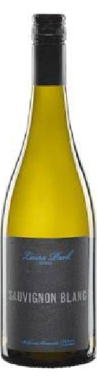 Benchmark Wines - Leura Park Sauvignon Blanc 2016