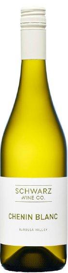 Benchmark Wines -Schwarz Wine Company Chenin Blanc 2018