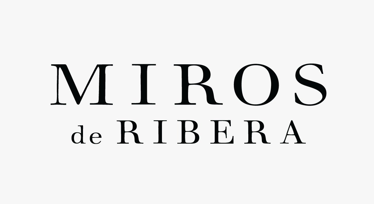 Miros de Ribera - Buy Spanish Wines Singapore