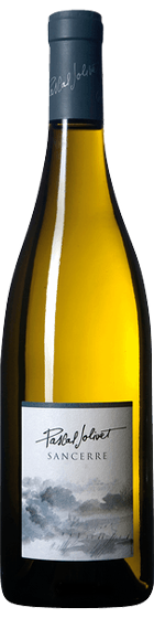 Benchmark Wines_Pacal Jolivet Sancerre Blanc 2018_Wine Delivery Singapore