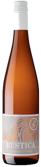 Z Wine Rustica Riesling 2020 is a Barossa Valley Wine available with free wine delivery in singapore at Benchmark Wines