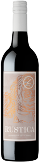 Z Wine 2018 Rustica Cabernet Sauvignon is a highly rated australian red wine at Benchmark Wines